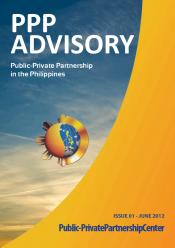 PPP Advisory