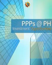 Investment Brochure (December 2014)