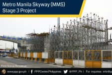 PPP Center | The Official Site Public-Private Partnership