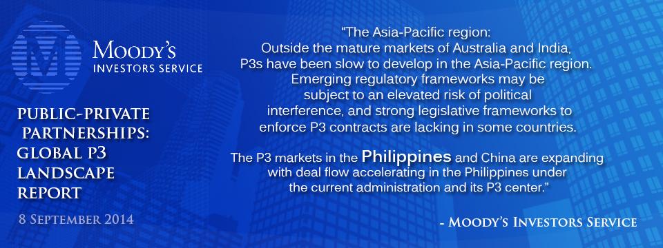 Moody-P3-Global-Report