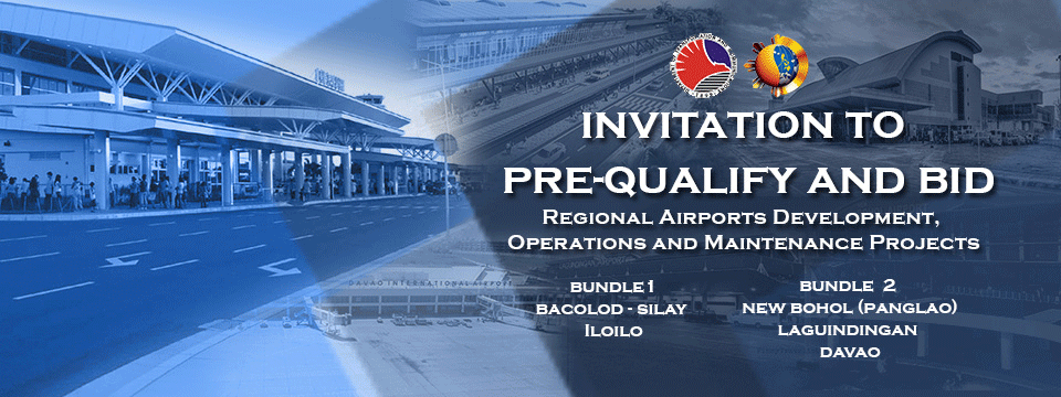 Invitation-to-Prequalify-and-Bid-Regional-Airports
