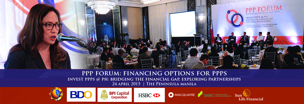 PPP Forum 2