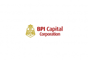 The Philippine Bond Market - Exploring Issuance of Project Bonds for PPPs