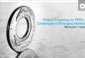 Project-Financing-of-PPPs-Challenges-in-Emerging-Markets