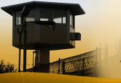 Regional-Prison-Facility-Pre-Qualification-Conference