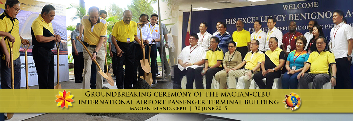 MCIA Groundbreaking_29June2015