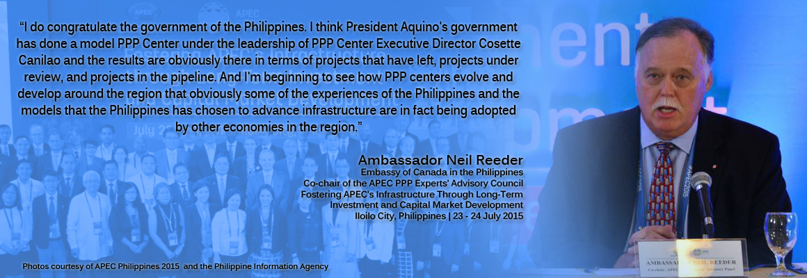Ambassador Reeder Quote APEC 2015 Iloilo City_23-24 July 2015 (2)