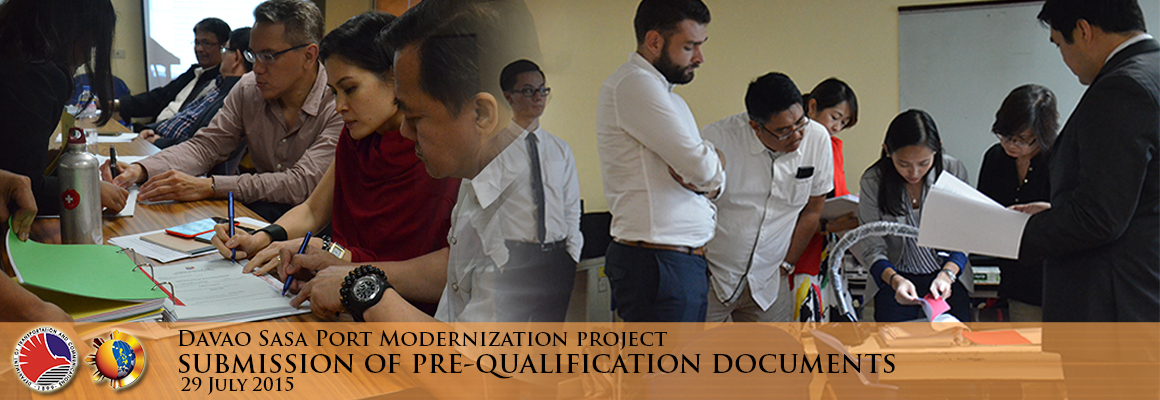 PQ Docs Submission Davao Sasa 29 July 2015