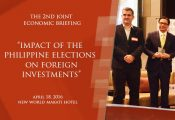Joint Economic Briefing_18APR2016
