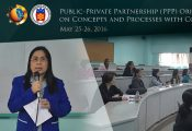 PPP 101 with COA