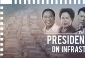 Presidentiables on infra banner_6MAY2016