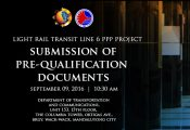 LRT6_Submission-of-pq-docs-on-sept-9