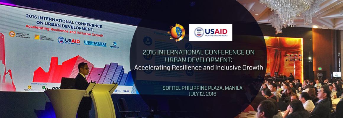 KMD_20160713_BANNER_intl-conference-urban-development-1