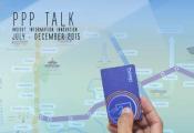 PPP TALK JUL-DEC 2015
