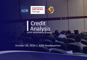 Credit Analysis of PPP Infrastructure Projects