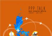 PPP Talk Jan-Jun 2016 cover