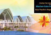 MCIA - Asia Pacific's Regional Airport of the Year