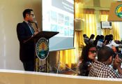 Enhancing Local Economy through PPP in Isabela State University