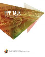PPP Talk Jul-Dec 2016 Cover