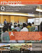 FAQ certification