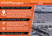 NLEx-SLEX Frequently Asked Questions