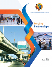 PPP Center Annual Report 2016