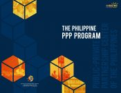 PPP Program Briefer cover