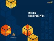 PPP FAQs cover