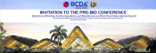 Invitation to Pre-Bid Conference