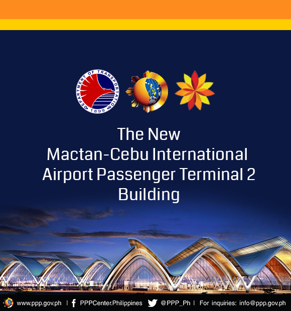 WHAT YOU NEED TO KNOW about the New Mactan Cebu