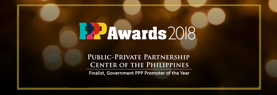 ppp center the official site public private partnership center of