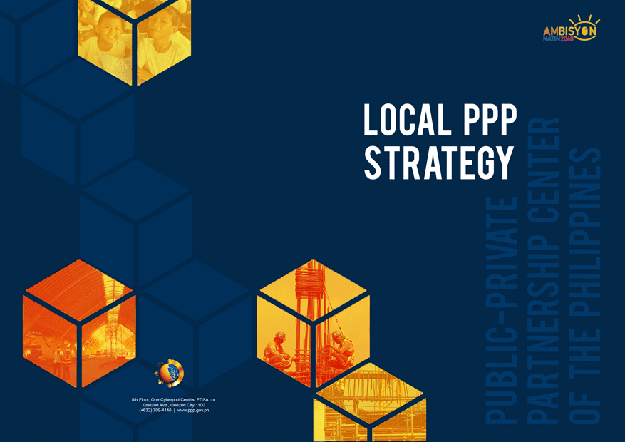 PPPC_INFO_local-ppp-strat-flyer
