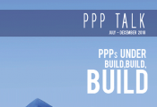 PPP Talk: PPPs Under BBB