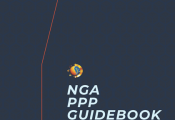 NGA PPP Guidebook download