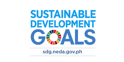 Sustainanable Development Goals