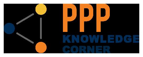 PPP Knowledge Corner
