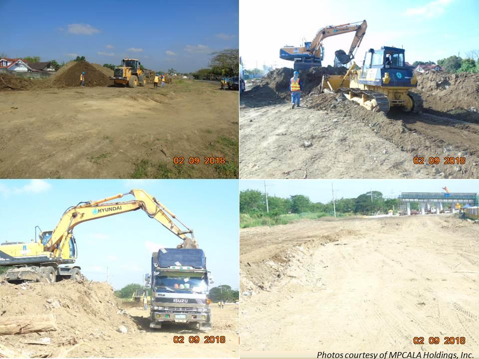 Cavite-Laguna Expressway (CALAX)   PPP CenterPPP Center