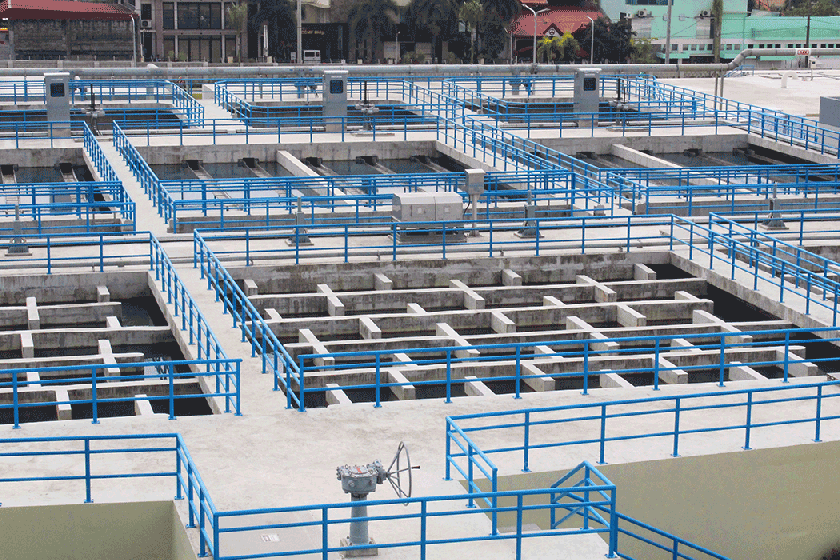 Bulacan Bulk Water Supply Project | PPP CenterPPP Center