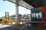 03Daang Hari-SLEX Link Road (Muntinlupa-Cavite Expressway) Project (May 2017).jpg