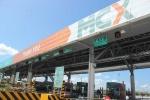 04Daang Hari-SLEX Link Road (Muntinlupa-Cavite Expressway) Project (May 2017).jpg