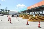 05Daang Hari-SLEX Link Road (Muntinlupa-Cavite Expressway) Project (May 2017).jpg