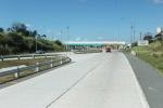 07Daang Hari-SLEX Link Road (Muntinlupa-Cavite Expressway) Project (May 2017).jpg