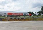 08Daang Hari-SLEX Link Road (Muntinlupa-Cavite Expressway) Project (May 2017).jpg