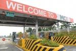 10Daang Hari-SLEX Link Road (Muntinlupa-Cavite Expressway) Project (May 2017).jpg