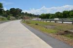 11Daang Hari-SLEX Link Road (Muntinlupa-Cavite Expressway) Project (May 2017).jpg