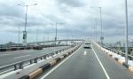 01NAIA Expressway Project (Phase II) (May 2017).jpg