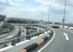 02NAIA Expressway Project (Phase II) (May 2017).jpg