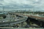03NAIA Expressway Project (Phase II) (May 2017).jpg