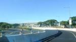 04NAIA Expressway Project (Phase II) (May 2017).jpg