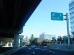 05NAIA Expressway Project (Phase II) (May 2017).jpg